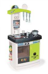 Smoby Kuchyňka Bon Apetit Verte zelená