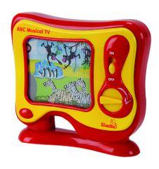 SIMBA Telewizor Safari