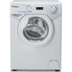CANDY AQUA 1042 D1 Elöltöltős mosógép, 4 kg, A+