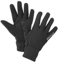 Marmot rokavice Connect Softshell, ženske