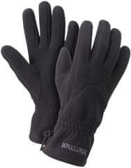 Marmot Wm's Fleece Glove