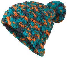 Marmot czapka Wm's Frosty Pom Hat