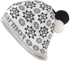 Marmot czapka Wm's Jenna Hat