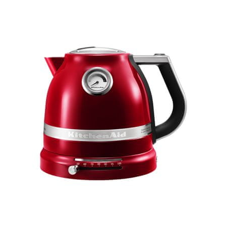 KitchenAid 5KEK1522ECA Artisan