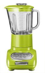 KitchenAid stolní mixér 5KSB5553EGA Artisan