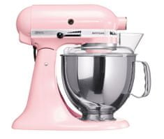 KitchenAid mikser Artisan 5KSM150PSEPK, Pink