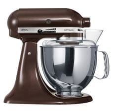 KitchenAid 5KSM150PSEES Artisan
