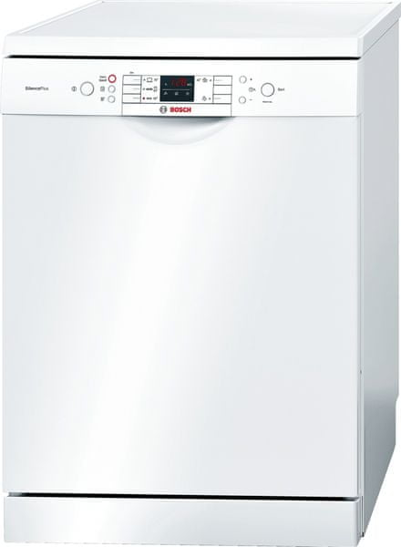 Bosch SMS54M52EU