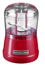 KitchenAid 5KFC3515EER
