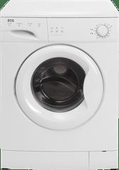 ECG EWF 1051 MA+ Elöltöltős mosógép, 5 kg