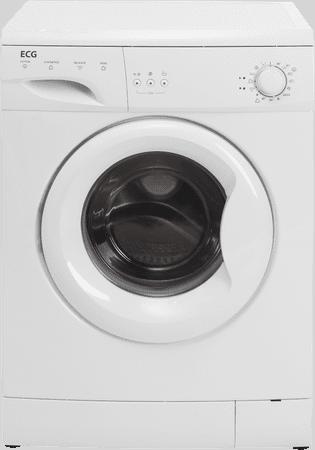ECG pralni stroj EWF1051MA+