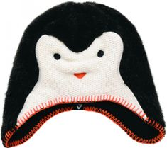 Dare 2b Jamboree Fur Hat