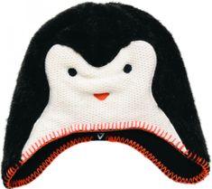 Dare 2b Jamboree Fur Hat