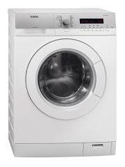 AEG L76475FL Elöltöltős mosógép, 7 kg, A+++-10%