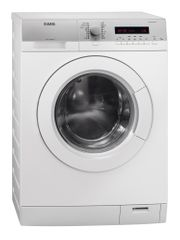 AEG pralni stroj L76475FL