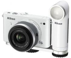 Nikon lampa LD-1000