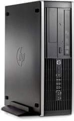 HP Compaq Pro 6300 (LX846EA)