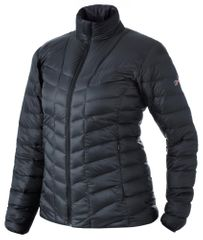 Berghaus W Scafell Down Jacket
