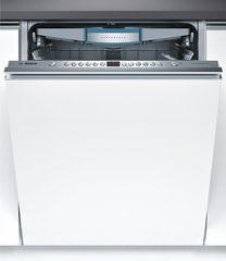 Bosch SMV69N40EU
