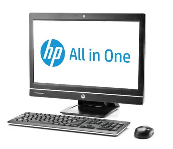 HP Compaq Pro 6300 (C2Z44EA)