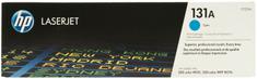 HP toner 131A Cyan, 1.800 strani (CF211A)