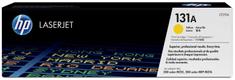 HP tisková kazeta (CF212A)