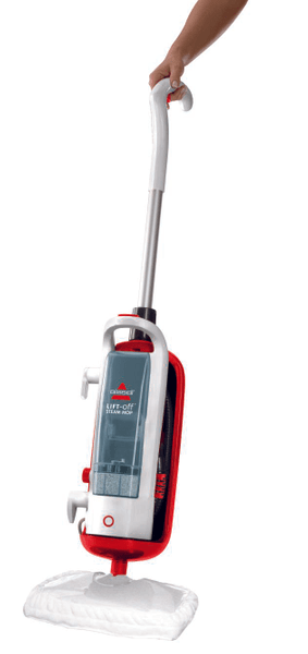 Bissell 23K5N Lift Off Steam Mop