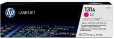 HP tisková kazeta (CF213A)