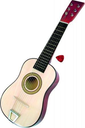 """BINO Gitara 23 """""""