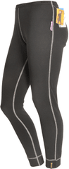 Sensor legginsy termiczne Double Face EVO