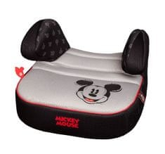 Nania Dream LX Disney