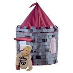 BINO Stan - hrad