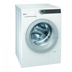 Gorenje W 7643L Elöltöltős mosógép, 7 kg, A+++
