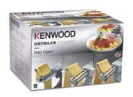 Kenwood MA 830