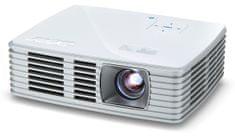 Acer K135 (MR.JGM11.001)