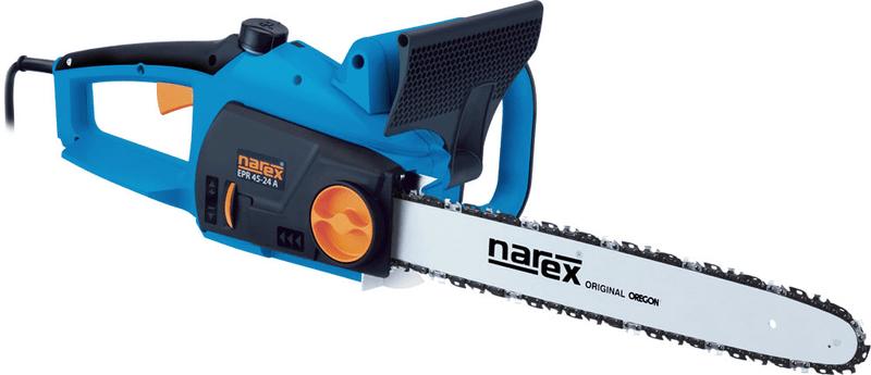 Narex EPR 45-24 A
