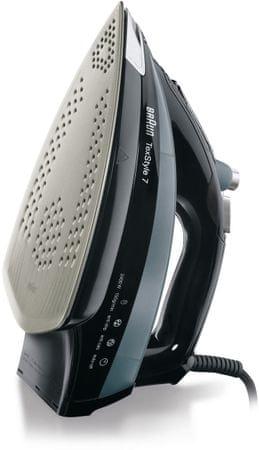 Braun likalnik TS745A