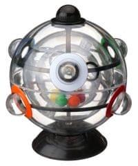 Dino Toys Rubikova guľa 360 °