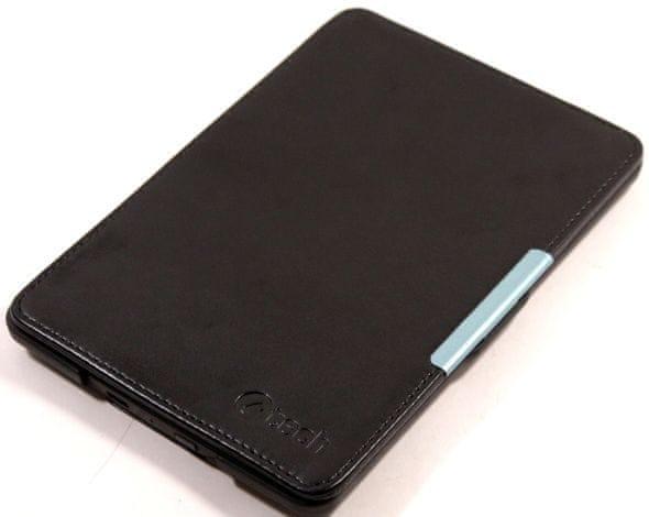 C-Tech Protect pouzdro pro Amazon Kindle Paperwhite, AKC-05, černé