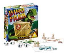 Piatnik Dino Park