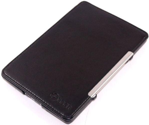 C-Tech Protect pouzdro pro Amazon Kindle 4/5, AKC-04BK, černé