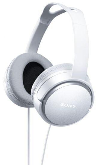 Sony slušalke MDR-XD150