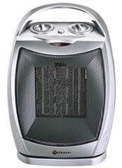 ROHNSON R-8057