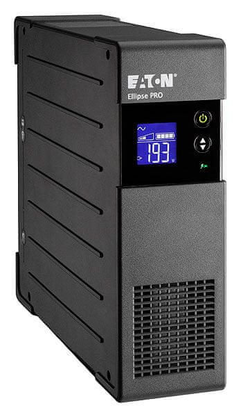 Eaton UPS Ellipse Pro 650 FR