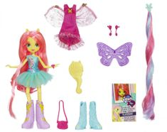 My Little Pony Equestria Girl, Fluttershy A3995