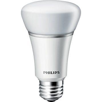 Philips MASTER LEDbulb 10W E27 1ks