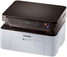 Samsung multifunkcijski uređaj SL-M2070