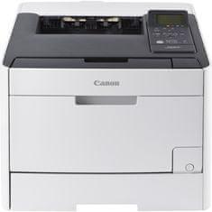 Canon Barvni laserski tiskalnik i-SENSYS LBP7660Cdn (5089B003AA)