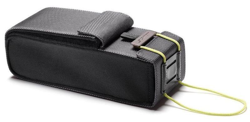 Bose SoundLink Mini Travel Bag Cestovní taška
