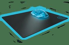 Logitech G440 Gaming Egérpad